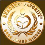 ReadersFavoriteGold