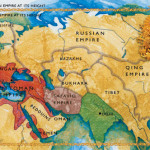 ottoman_empire_map