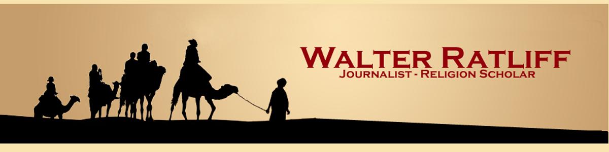 Walter Ratliff