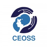 CEOSS1-150x150