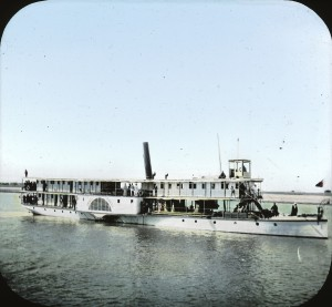 Nile_riverboat,_1900